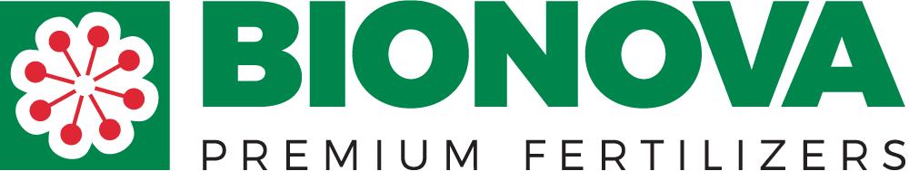 Bio Nova Logo