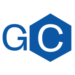 Gard'nClean Logo