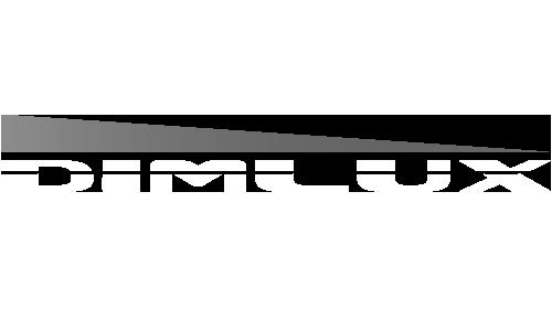 DimLux Logo