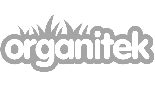 Organitek Logo