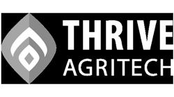 Thrive Agritech Logo