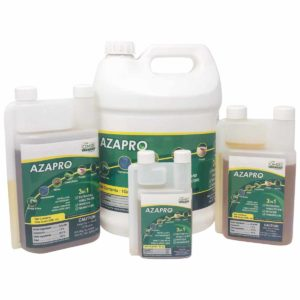 Azapro Product Group