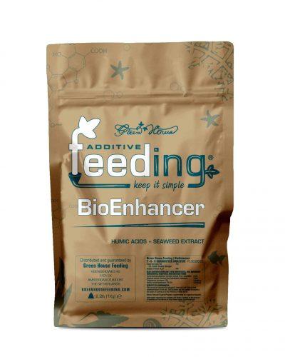 1kg-BioEnhancer_front_T