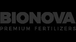 Bio Nova Logo Darker