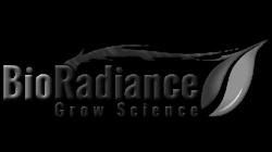 BioRadiance Logo Darker