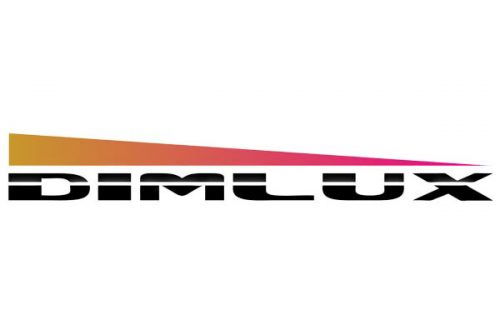 dimlux-logo-on-white2