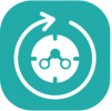 Gard'nClean Extended Release Icon