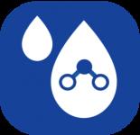 Gard'nClean Liquid Icon