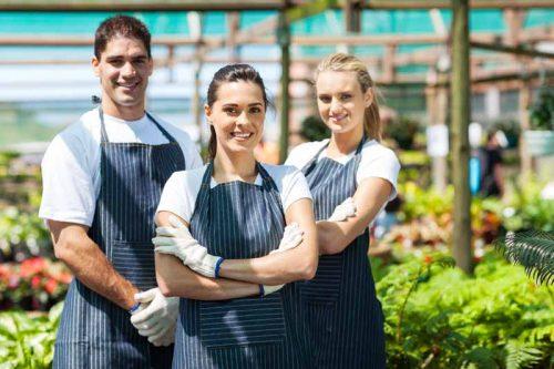 happy-farm-workers