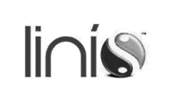 Linis Logo Darker