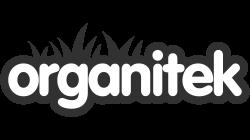 Organitek Logo Darker